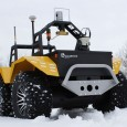   mobile robot    75 &#8211; 100       ?  Grizzly  Clearpath Robotics 