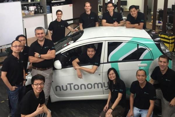 MIT-Nutonomy